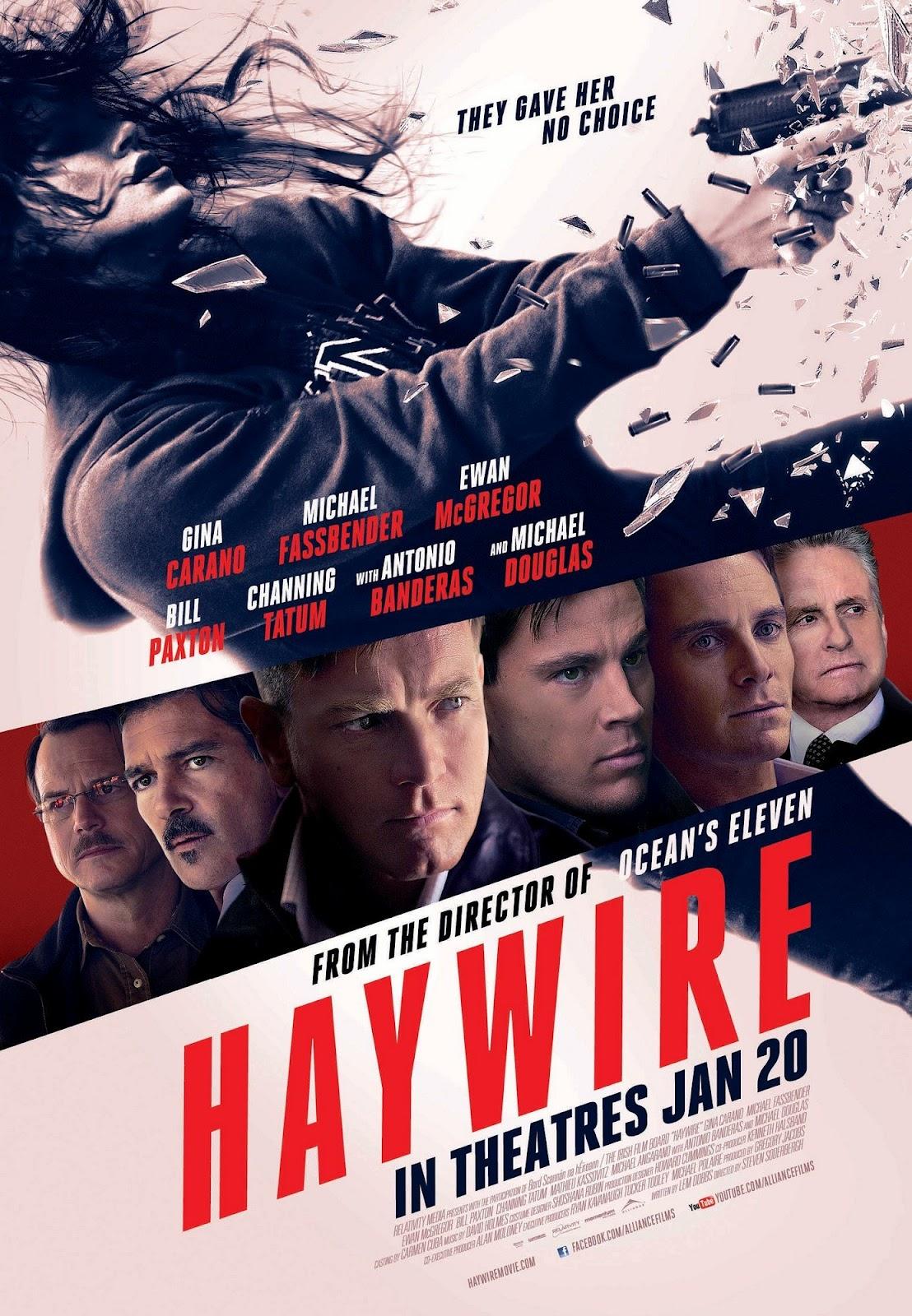 http://1.bp.blogspot.com/-fczTf3k67BE/Tzc53VLo7VI/AAAAAAAAAFA/DWwPs7cvdBg/s1600/haywire-poster04.jpg