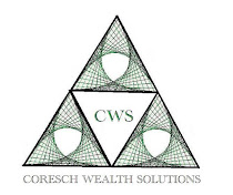 Coresch Wealth Solutions