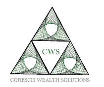 Coresch Wealth Solutions