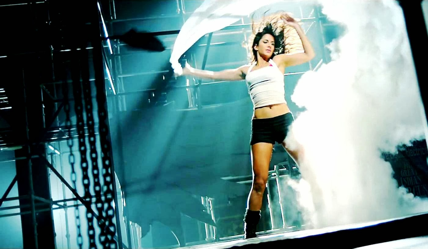 katrina_kaif_in_dhoom_3