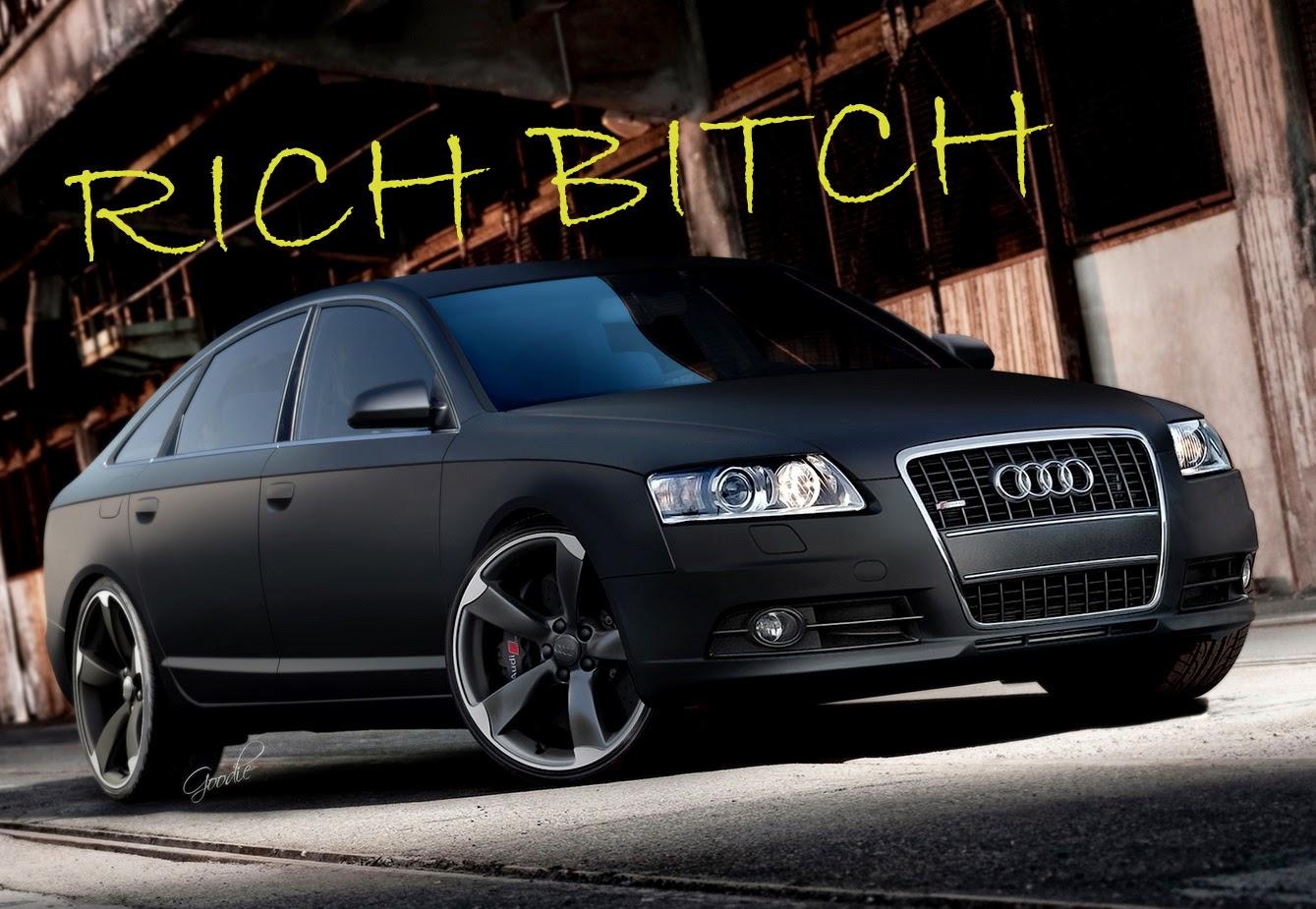 Audi a8 usate germania