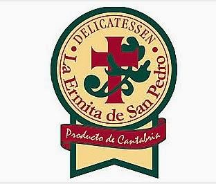 http://www.delicatessenlaermita.com/quienes.php