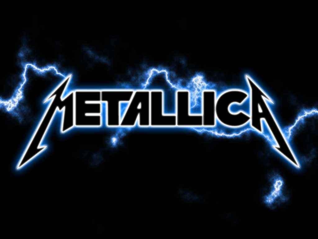 http://1.bp.blogspot.com/-fd1261UW8GQ/TZ3Tmpa7FTI/AAAAAAAAAcQ/ieSBZvWcB-4/s1600/metallica.jpg