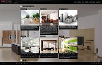 Architecture Wordpress Theme1
