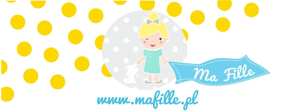 MaFille