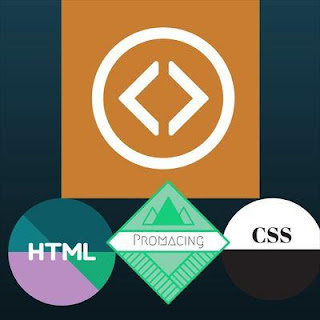 Quick Guide: How to Add External CSS to HTML