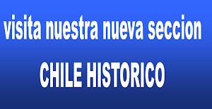 VIDEOS DE CHILE