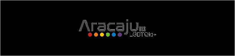 Aracaju GLS LGBTQI
