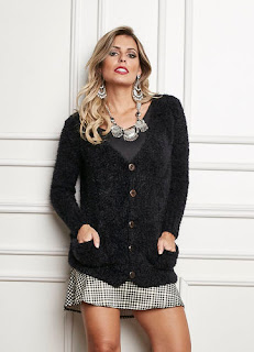 http://www.circulo.com.br/pt/receitas/moda-feminina-adulto/casaco-preto-vivaz