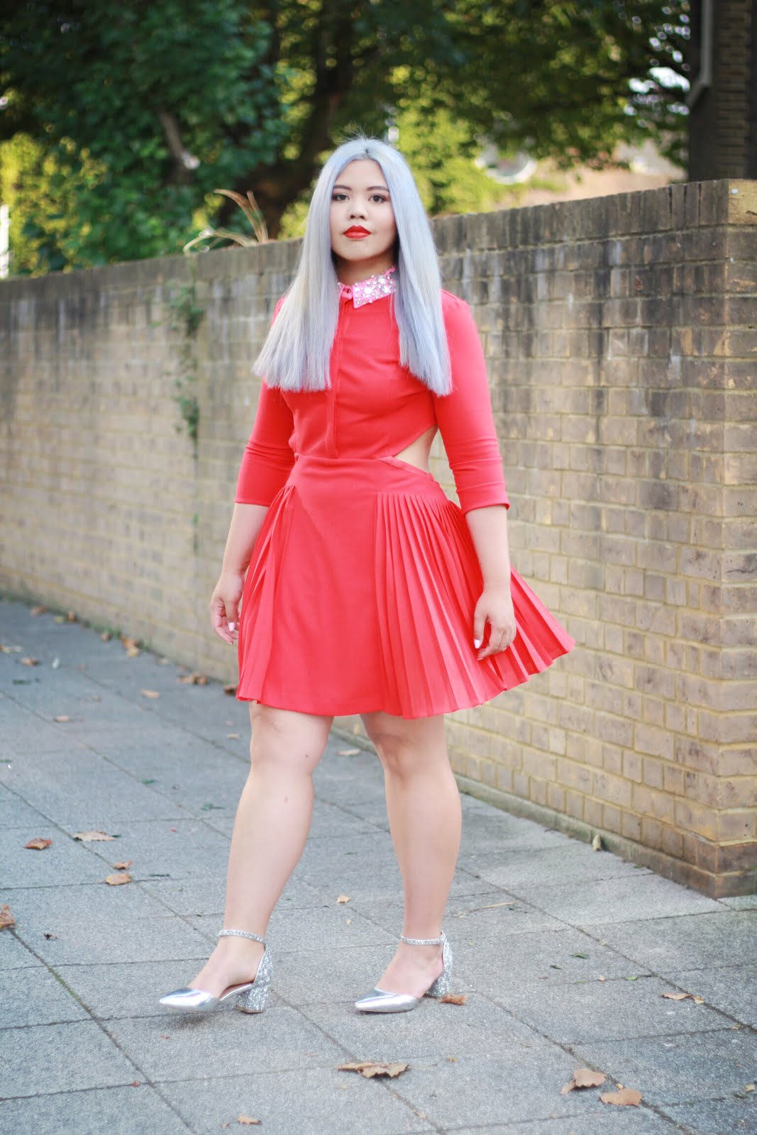 Dress up meaning - Granted I Don T Dress Up For Special Occasions Very Often Meaning I Don T Have Many To Go To Not That I M A Slob Lol