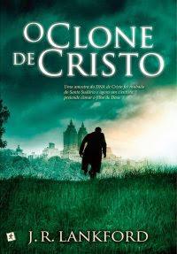 http://surtosliterarios.blogspot.com.br/2014/05/resenha-o-clone-de-cristo.html