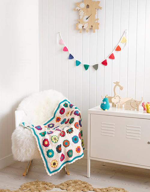 Guirnalda Decorativa  Piezas Led Blanca Dormitorio