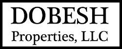Dobesh Properties