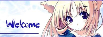 MIs dibujos de manga y anime parte 4 + yapa