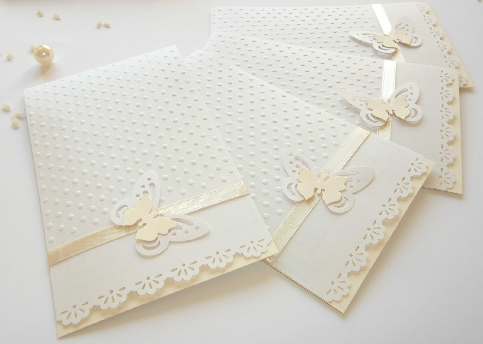 Idee per partecipazioni rq78 regardsdefemmes for Partecipazioni nozze on line