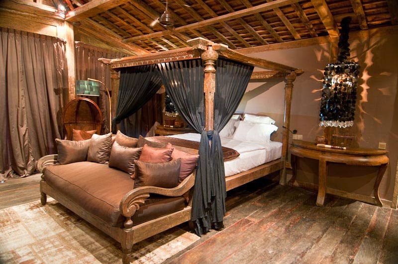 Tips Membeli Villa Di Bali