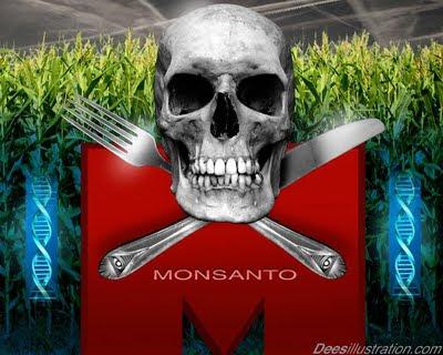 Ο κόσμος σύμφωνα με την Μονστάντο - Codex Alimentarius (Ντοκιμαντέρ) γενετικά μεταλλαγμένους οργανισμούς (GMO) μεταλλαγμένα τρόφημα, γεννετική τροποποίηση, ντοκιμαντέρ υγεία, διατροφή