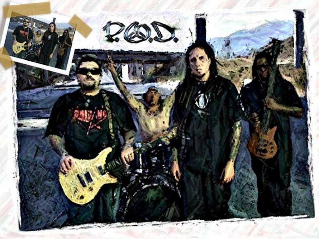 http://1.bp.blogspot.com/-fdHz5uZTzEU/TqWEbUfYUzI/AAAAAAAAAKY/4w82XK8U_rU/s1600/pod.2.jpg
