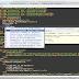 10 Aplikasi HTML Editor Terbaik