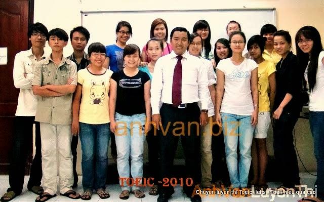 thầy gia 2009