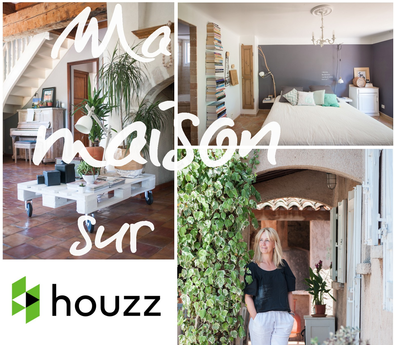 My home on Houzz