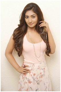 Actress Bommu lakshmi Picture shoot 001.jpg