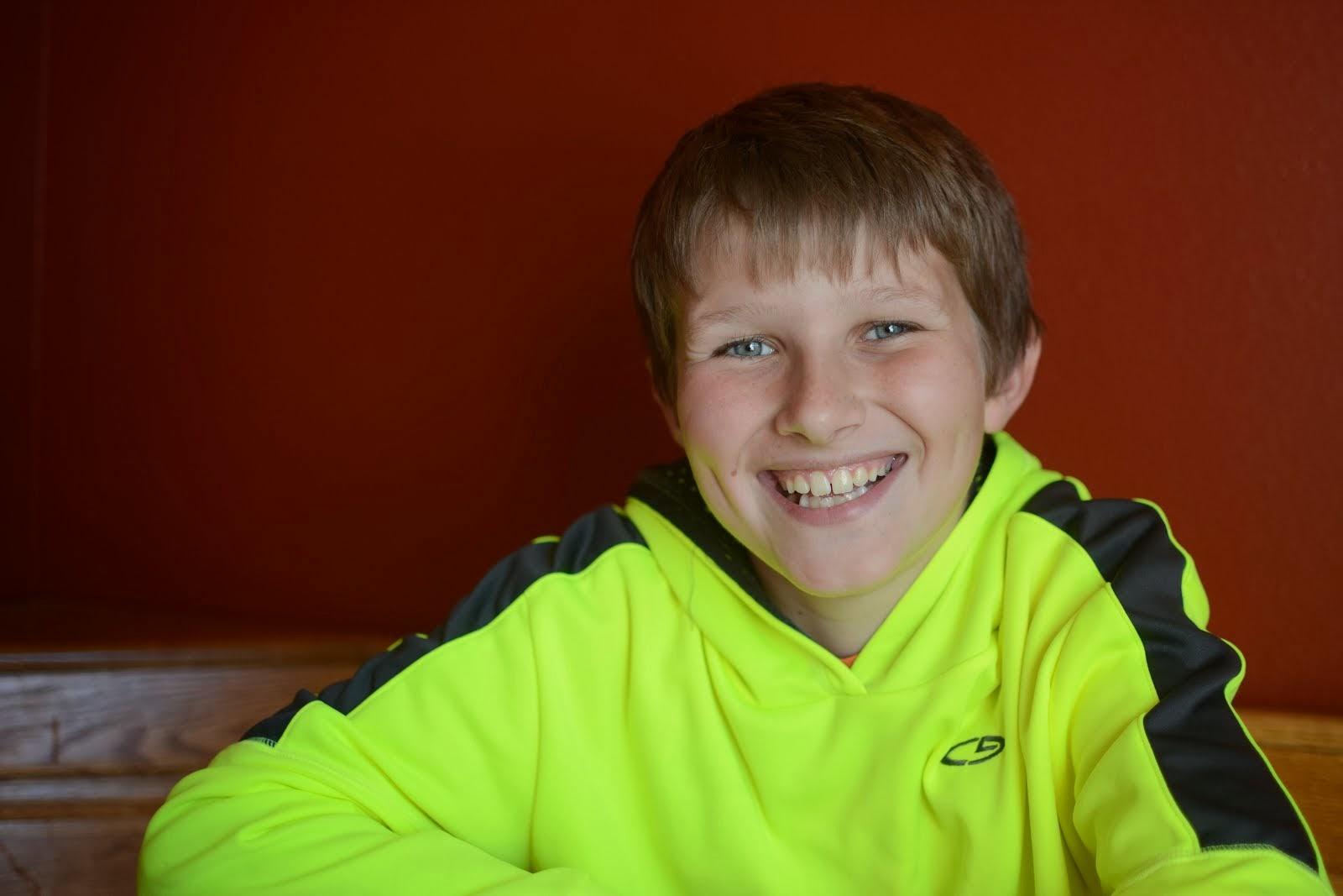 Shane-12