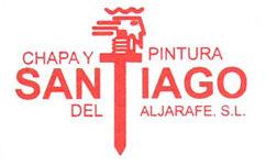 Chapa y Pintura Santiago del Aljarafe