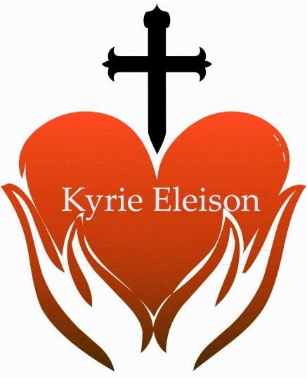 Kyrie+Eleison,+2.jpg