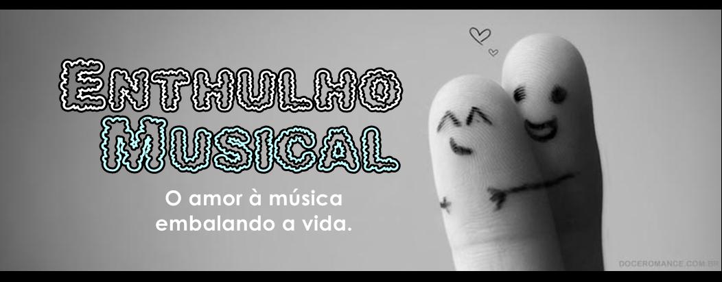 EnTHulho Musical