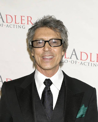 Tommy Tune pictures
