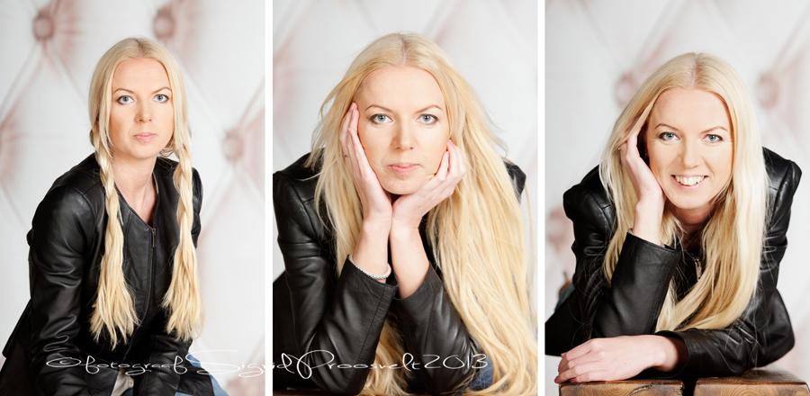 portreefoto-fotopesas-naine