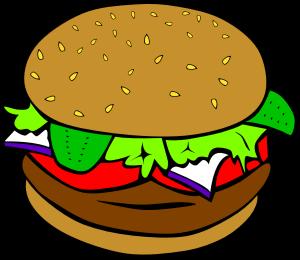 download game burger shop