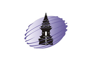 Kementerian Pariwisata dan Ekonomi Kreatif Logo