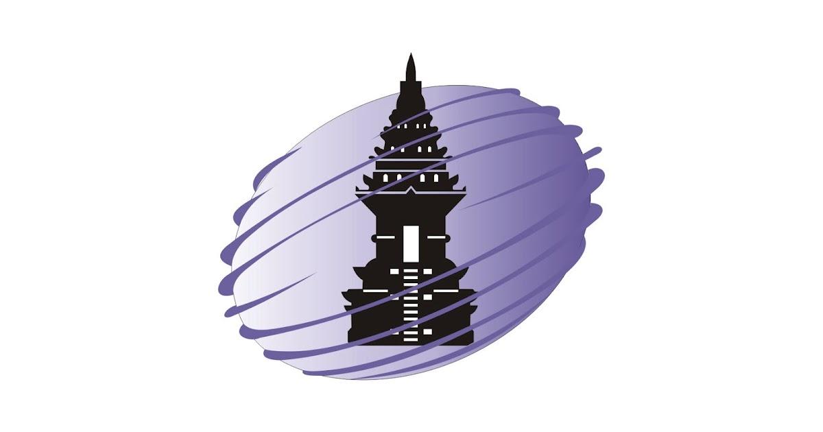 Kementerian Pariwisata dan Ekonomi Kreatif Logo - Logo-Share