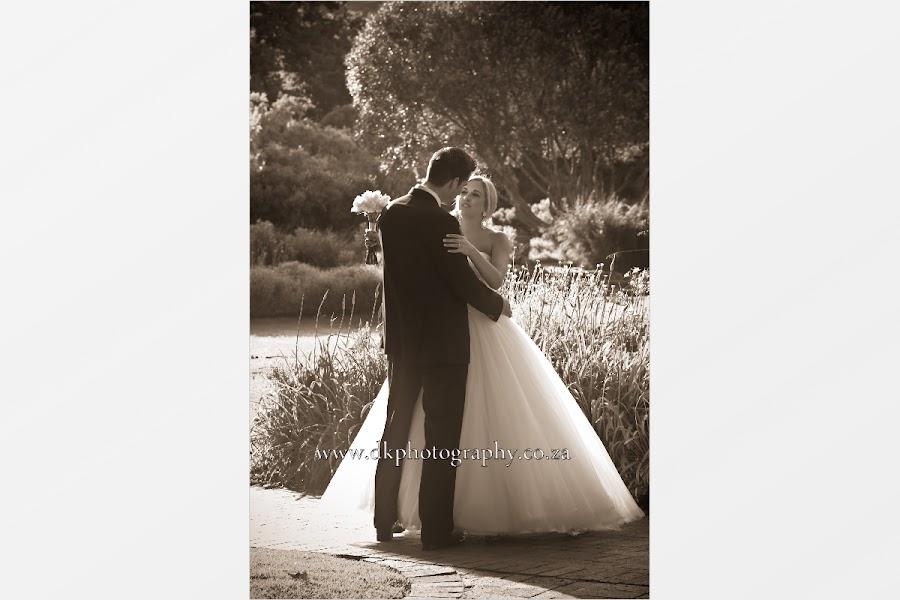 DK Photography Slideshow-0210 Tania & Josh's Wedding in Kirstenbosch Botanical Garden  Cape Town Wedding photographer