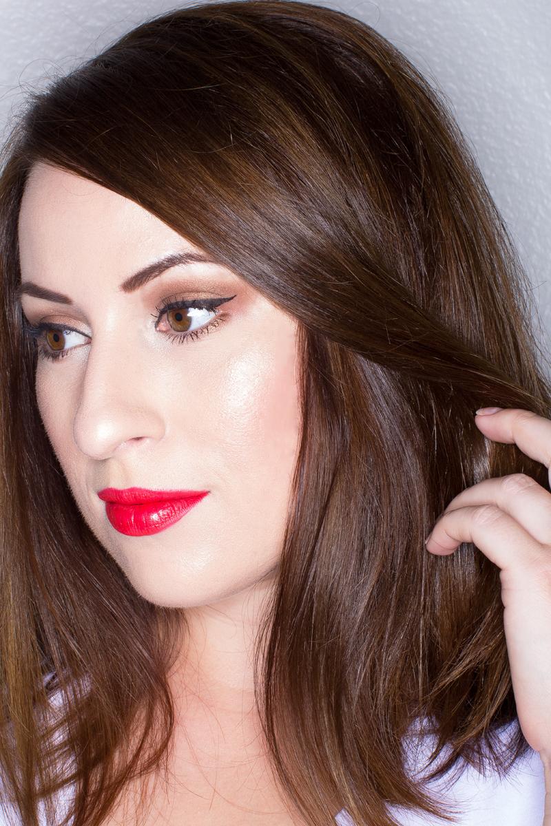 stila stay all day lipstick in venezia
