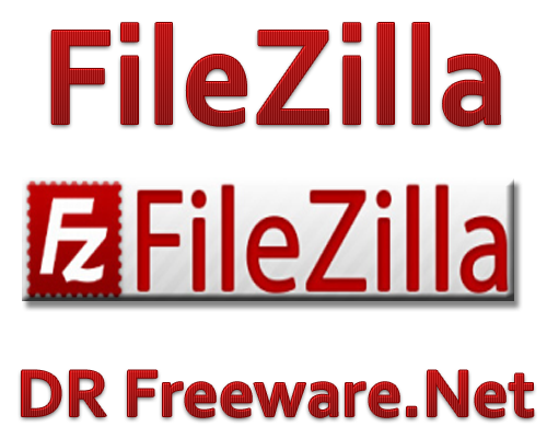 FileZilla 3.10.0 RC1 For Windows And Mac Free Download