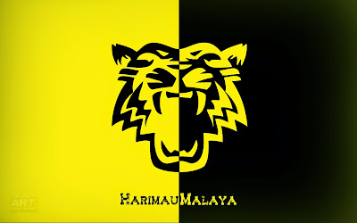 http://1.bp.blogspot.com/-fdW0P-nvrPA/VJY4Xa7PMRI/AAAAAAAAFdQ/GzGDstykdgU/s1600/harimau_malaya_wallpaper_3_by_mirul-d63t3ip.jpg