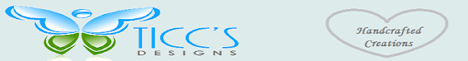 TICC's Designs