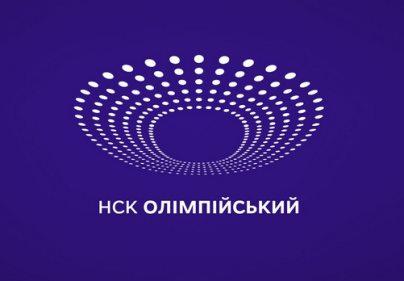 Форекс клуб официальный сайт