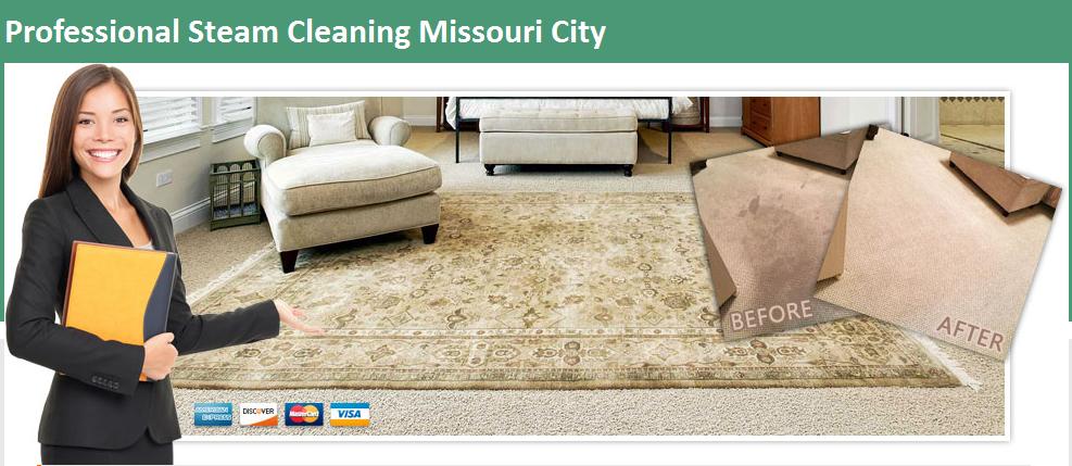 http://www.carpetcleaninginmissouricity.com/