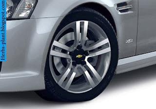 chevrolet Lumina car 2013 tyres/wheels - صور اطارات سيارة شيفروليه لومينا 2013