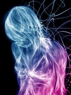 http://1.bp.blogspot.com/-fdaTMitkHa4/TWZwx2JV3iI/AAAAAAAAJcA/43cbKR7oWo4/s1600/Lightli_Girl_Blue.jpg