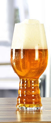 Spiegelau IPA glass (Set of 2) Pre-Order- Available May 2013