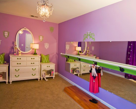 mirror design to decorate a bedroom,decorating bedroom ideas,decorating ideas for bedroom,how to decorate a bedroom,ideas for decorating a bedroom,wall decorations for bedroom,wall decor for bedroom,bedroom decorating ideas,decorating ideas for living rooms,ideas on how to decorate a bedroom,bedroom decor ideas,