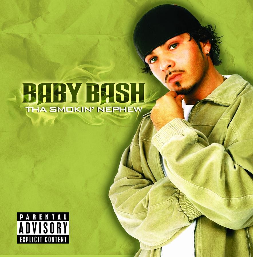 Baby Bash Lyrics sexy Augen