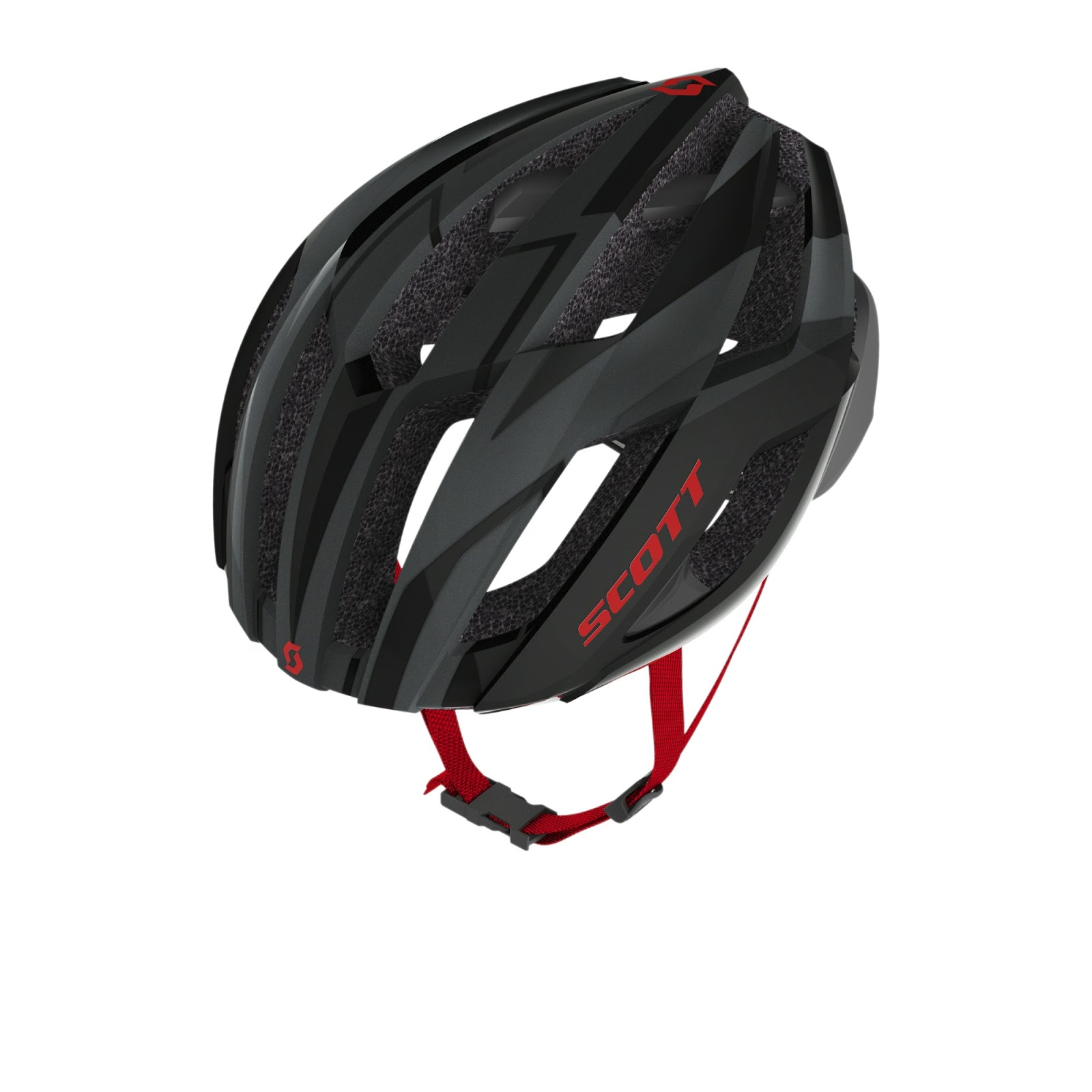 Bike Ratings Consumer Reports the highest rated helmet