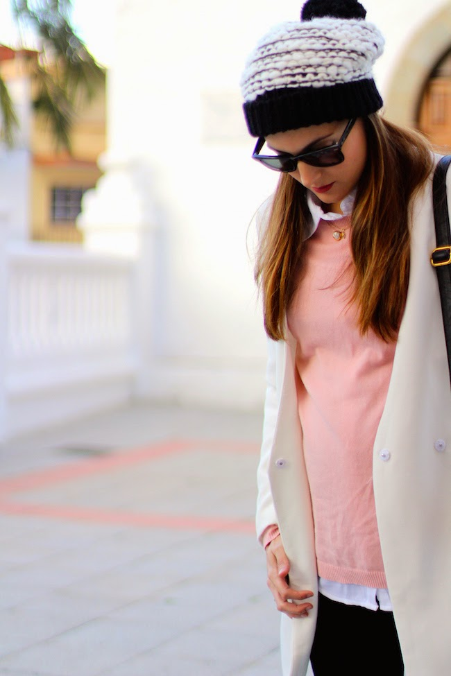 Doctor Fashion Blog