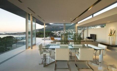 decorating ideas Casa de Luxo Designs gracioso